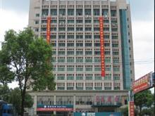 龙南县开泰宾馆