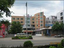 龙南县妇幼保健院