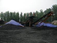 澳门葡京正网县卫星煤场