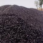招远煤炭销售