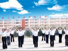 东方职业技术学校