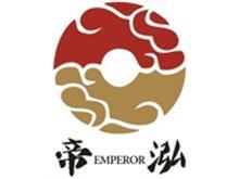 上海帝泓拍卖