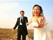 乐8彩票市米兰新娘婚妙摄影