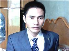 中国平安人寿保险重庆市大足支公司