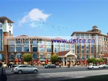 上海谙稷企业发展有限公司