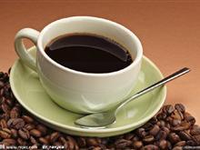 纤纤部落咖啡