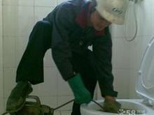 建宁专业清理化粪池及疏通下水道和马桶