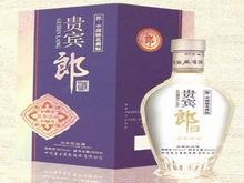 郎仁发酒业
