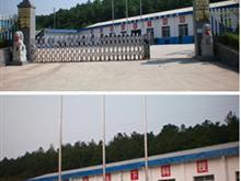 长沙市惠元农业科技有限公司