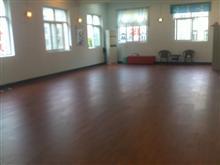 星艺艺术舞蹈培训中心形象图