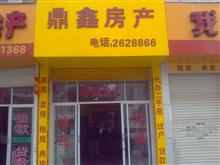 宁德鼎鑫房产