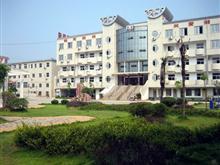望江县中医头针医院