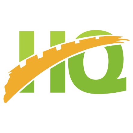 logo logo 标志 设计 矢量 矢量图 素材 图标 442_442