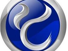 广州钜东网络科技有限公司