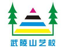 武陵山艺校
