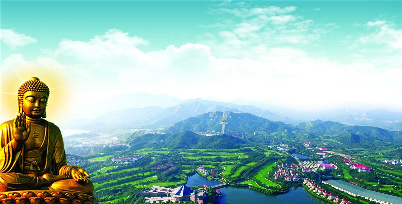 山西风景高清大图