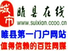 睢县在线网络传媒公司