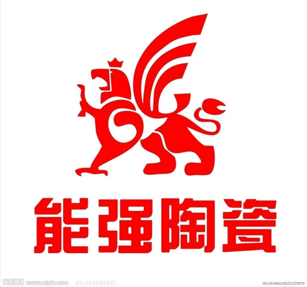 logo logo 标志 设计 图标 1024_959