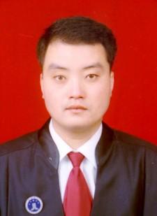 乔文芳律师