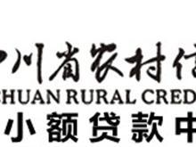 仪陇县农村信用社小额贷款中心