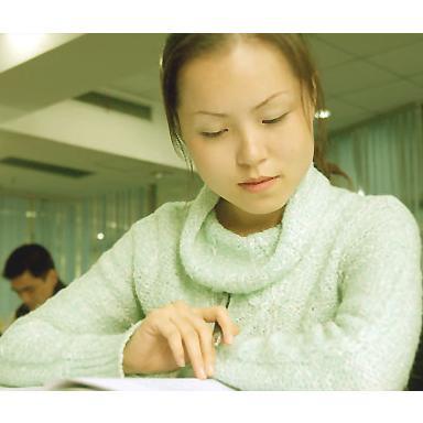 郑州艺术生文化课高考冲刺班