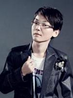 宋宏凯,数码设计师