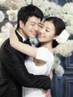 松涛,婚礼策划
