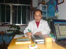 青州皮肤病,青州皮肤病医院,青州马氏诊所